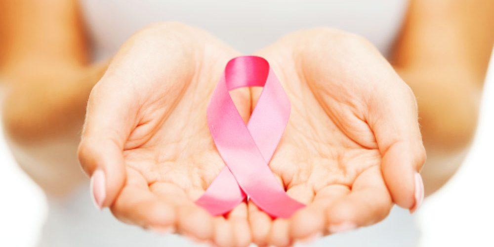 Comment prévenir les risques de cancer ?