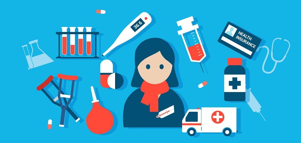 Ce qu'il faut savoir sur la complémentaire santé