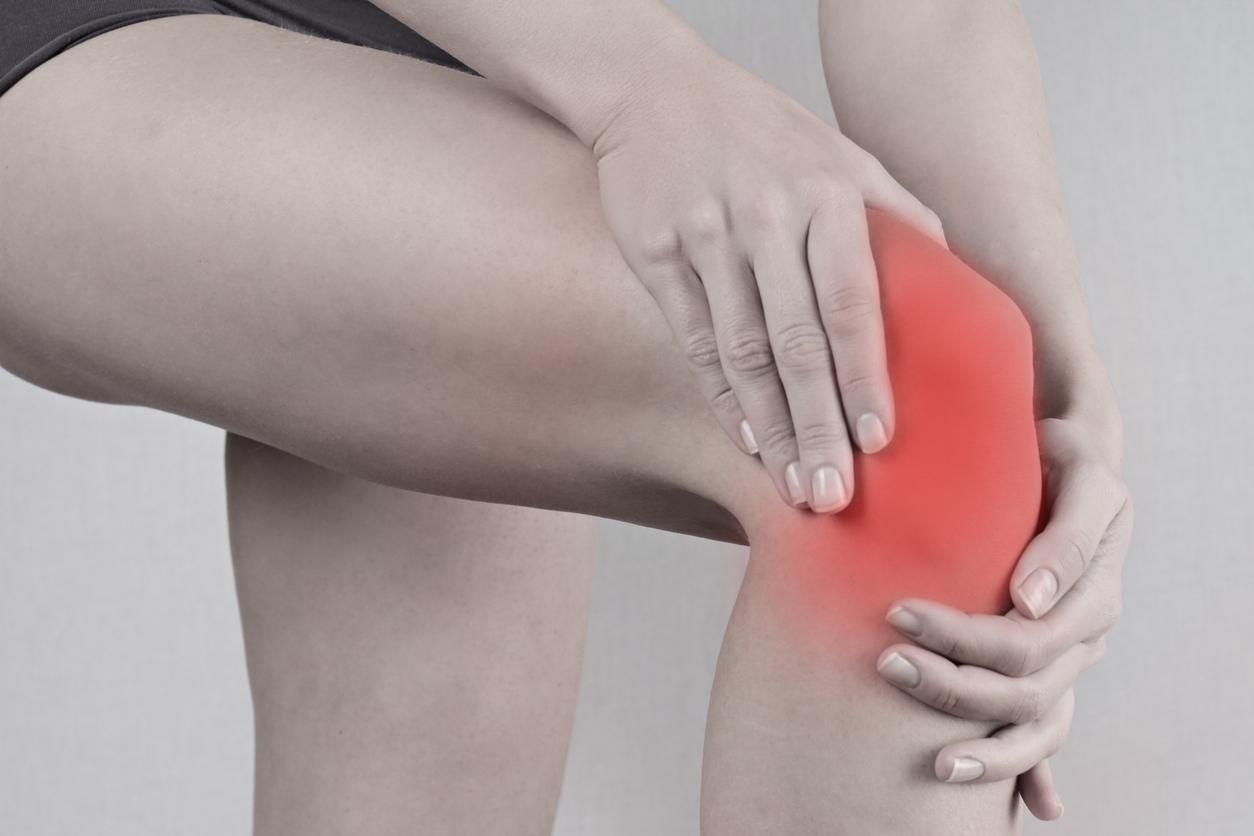 Comment lutter contre les douleurs articulaires avec des produits naturels ?