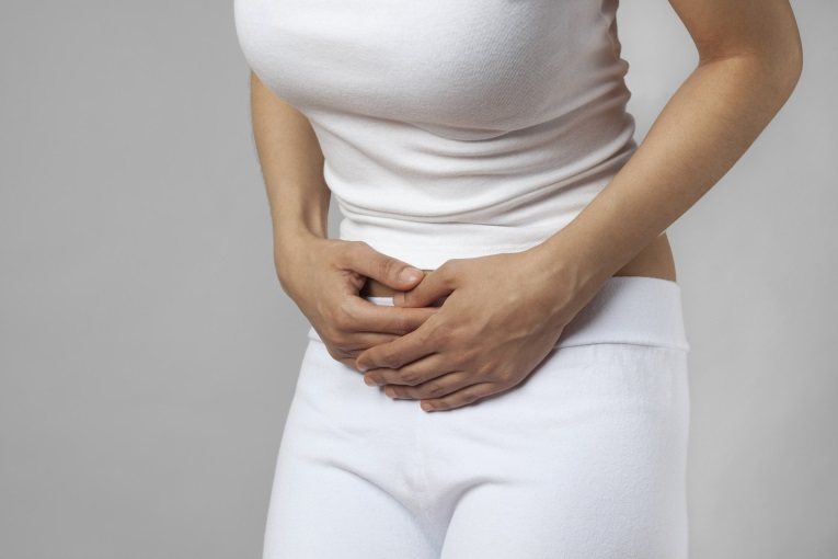 Diarrhée : comment en venir à bout ?